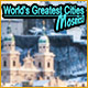 New mosaics puzzles from across the world!