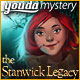 Reveal the Stanwick Legacy!