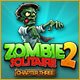 Zombie-tastic solitaire fun for the whole family!