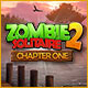 The zombies are back! Play your cards right to survive!