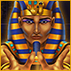 Go on an exciting solitaire adventure in ancient Egypt!